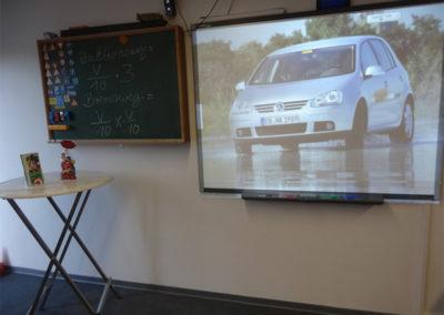 Führerschein Fahrschule Lütkemeyer Spelle